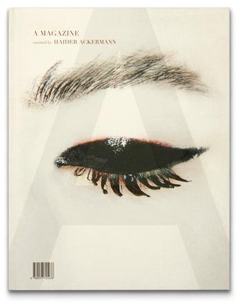 amagazine-cover