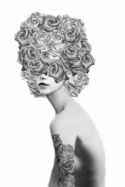 jenny liz rome - roses2