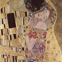Copy Klimt