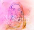 angelfish2-02