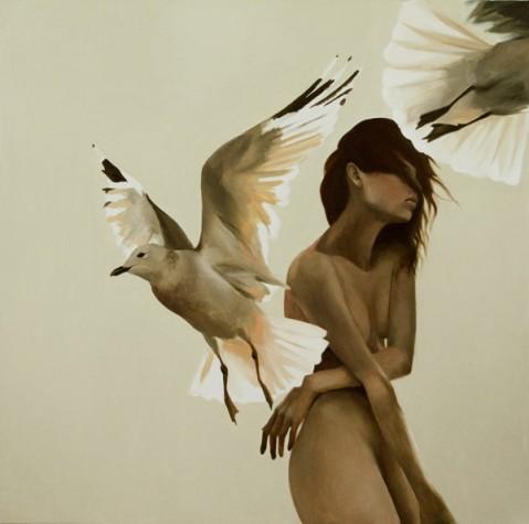 jenmannbird