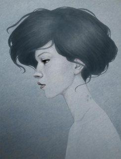 Diego-Fernandez-Illustrations-10
