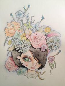 Dorothea 4