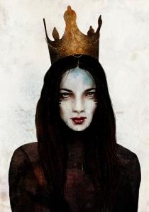 queen.felinezegers
