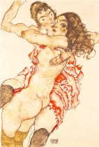 Egon-Schiele-Two-Women-Em-001
