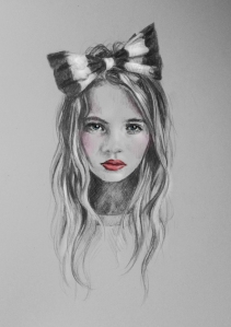 jennifer-madden-illustration-series-01