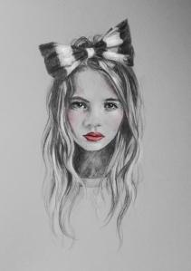 jennifer-madden-illustration-series-01