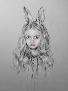jennifer-madden-illustration-series-03
