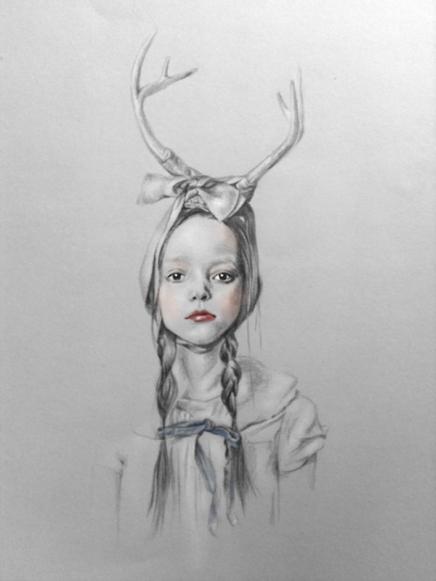 jennifer-madden-illustration-series-05