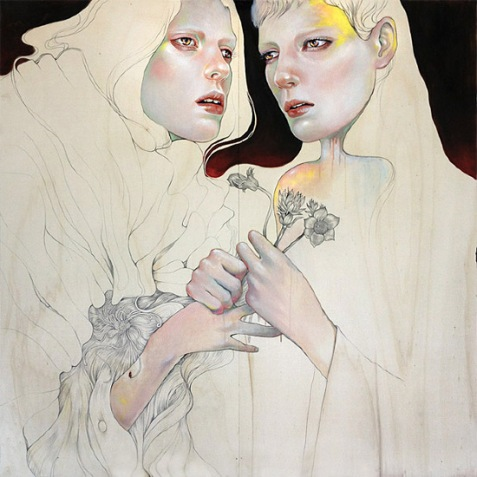 Martine-Johanna-illustration-08
