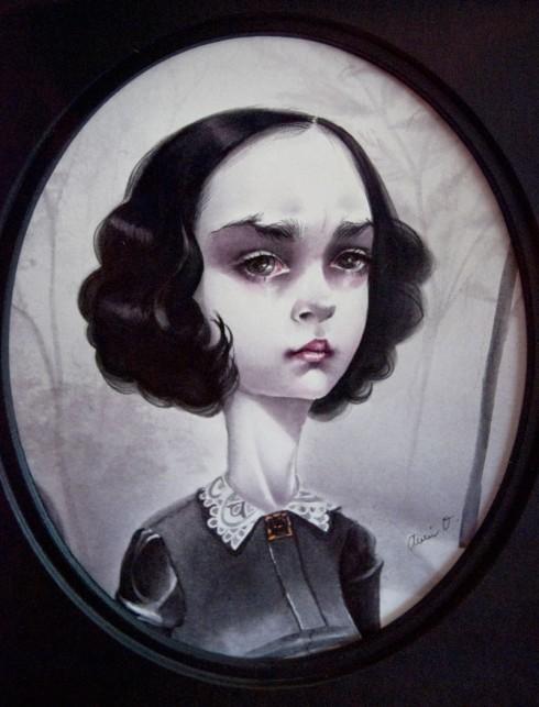 AnnieOwensBerenice
