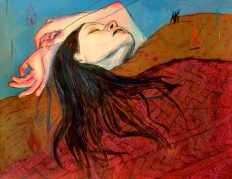 Art-by-Alexandra-Levasseur-22