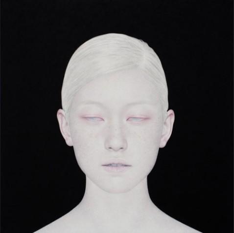 heo-yongsung-06