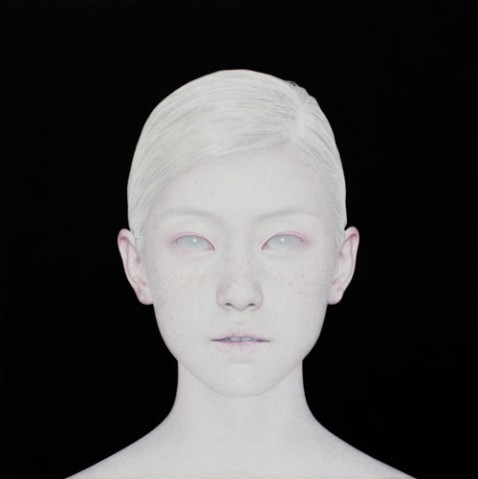 heo-yongsung-07