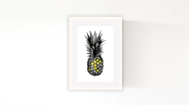 pineapple_white