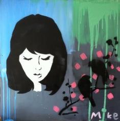 mikemclean3