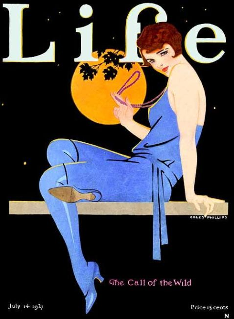 coles-phillips-life-the-call-of-the-wild-1927-1345753347_b