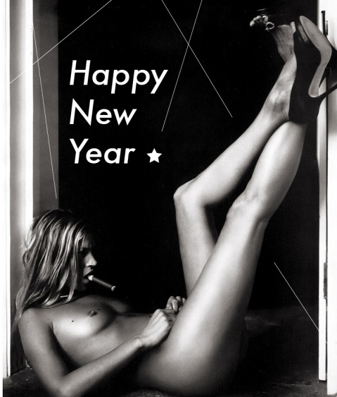 new year-01