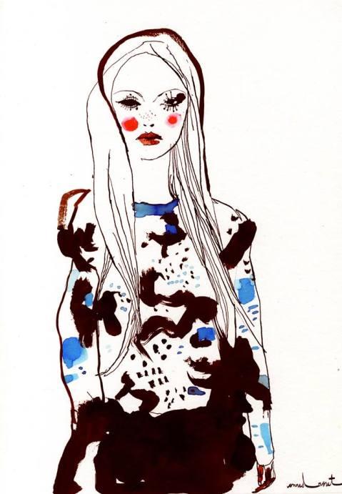 conrad fashion week 2