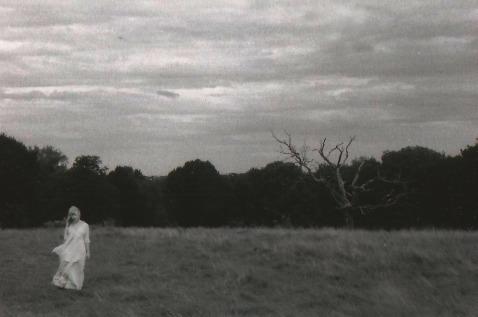 Ashleigh Landscape (P.Sedit1)