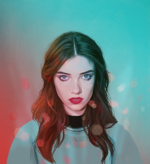 Kemi_Mai_painting03