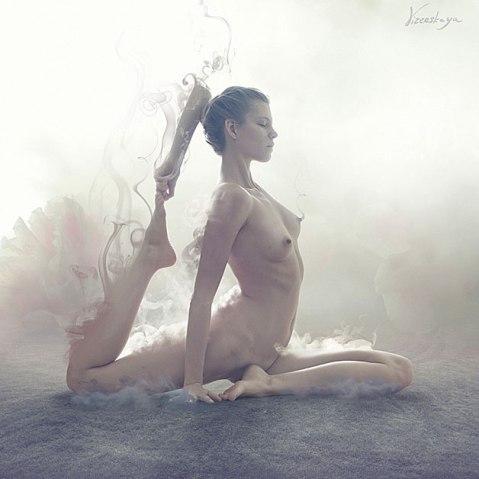 Elena-Vizerskaya-Kassandra-02