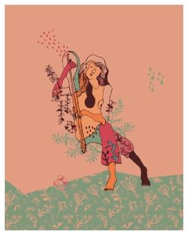 ilustra_sobre_folkgirlwithguitar