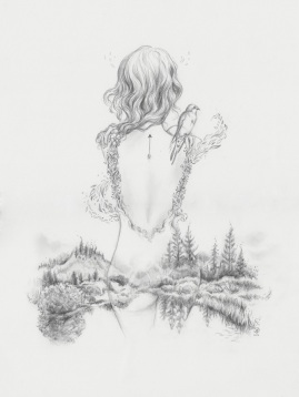 Lucy-Yu-Artemuse---Untitled-Lake